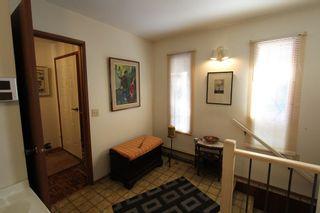 Photo 8: 1343 Deodar Road in Scotch Ceek: North Shuswap House for sale (Shuswap)  : MLS®# 10129735