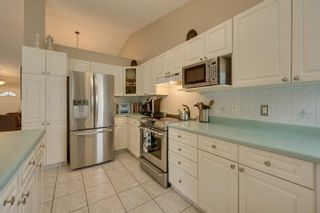 Photo 17: 116 HIGHLAND Way: Sherwood Park House for sale : MLS®# E4249163