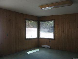 Photo 33: 1006 Sayward Rd in SAYWARD: NI Kelsey Bay/Sayward House for sale (North Island)  : MLS®# 813806
