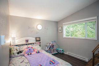 Photo 12: 6011 Hammond Bay Rd in : Na North Nanaimo House for sale (Nanaimo)  : MLS®# 868844