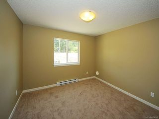 Photo 14: 3343 Merlin Rd in Langford: La Luxton House for sale : MLS®# 655013