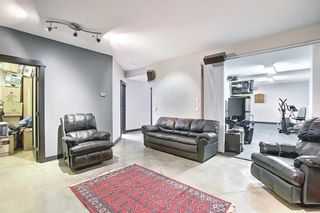 Photo 28: 165 Kincora Cove NW in Calgary: Kincora Detached for sale : MLS®# A1097594
