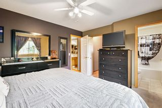 Photo 21: 305 Strathford Crescent: Strathmore Detached for sale : MLS®# A1133676