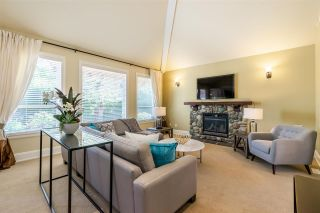 Photo 11: 3312 144A Street in Surrey: Elgin Chantrell House for sale (South Surrey White Rock)  : MLS®# R2456700
