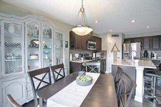 Photo 23: 12025 167A Avenue in Edmonton: Zone 27 Attached Home for sale : MLS®# E4245968