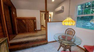 Photo 8: 108 Walkers Hook Rd in : GI Salt Spring House for sale (Gulf Islands)  : MLS®# 879476