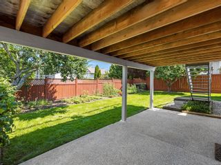 Photo 45: 5685 Carrington Rd in Nanaimo: Na North Nanaimo House for sale : MLS®# 879847