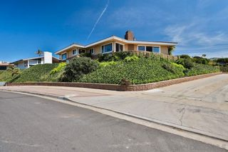Photo 2: POINT LOMA House for sale : 4 bedrooms : 3526 Garrison St. in San Diego