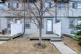 Photo 39: 4 Panatella Street NW in Calgary: Panorama Hills Row/Townhouse for sale : MLS®# A1082560