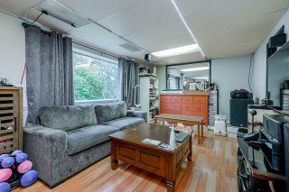 Photo 22: 1933 KING GEORGE Boulevard in Surrey: King George Corridor House for sale (South Surrey White Rock)  : MLS®# R2519196