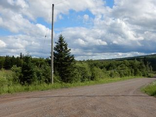 Photo 17: Lot 17 Second Division Road in Heathbell: 108-Rural Pictou County Vacant Land for sale (Northern Region)  : MLS®# 202116209