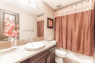 Photo 28: 5246 MULLEN Crest in Edmonton: Zone 14 Attached Home for sale : MLS®# E4255737