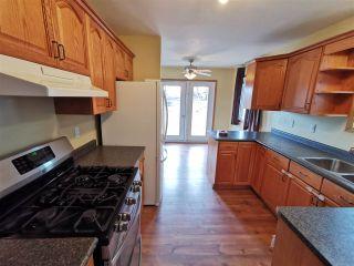 """Photo 9: 9716 81 Street in Fort St. John: Fort St. John - City SE House for sale in """"ANNEOFEILD"""" (Fort St. John (Zone 60))  : MLS®# R2563100"""