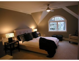 Photo 4: 2868 SPRUCE Street in Vancouver: Fairview VW Townhouse for sale (Vancouver West)  : MLS®# V694898