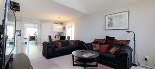 Photo 20: 12 TUSCANY SPRINGS Park NW in Calgary: Tuscany Detached for sale : MLS®# C4300407