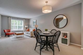 Photo 13: 385 Elgin Gardens SE in Calgary: McKenzie Towne Row/Townhouse for sale : MLS®# A1115292