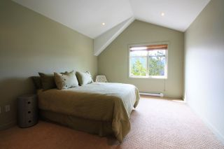 Photo 13: 6 4894 PAINTED CLIFF Road in Whistler: Benchlands Condo for sale : MLS®# R2076957