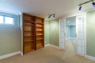 Photo 30: 3887 Seaton St in VICTORIA: SW Tillicum House for sale (Saanich West)  : MLS®# 820853