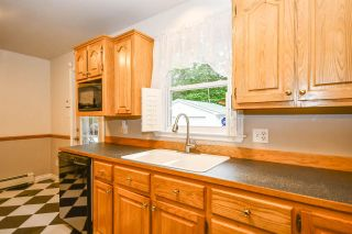 Photo 9: 400 Lakeview Avenue in Middle Sackville: 26-Beaverbank, Upper Sackville Residential for sale (Halifax-Dartmouth)  : MLS®# 202014333