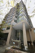 "Main Photo: 701 1690 W 8TH Avenue in Vancouver: Fairview VW Condo for sale in ""Musee"" (Vancouver West)  : MLS®# R2546080"
