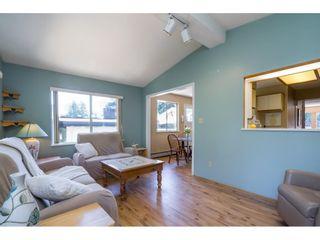 """Photo 16: 5664 FAIRLIGHT Crescent in Delta: Sunshine Hills Woods House for sale in """"SUNSHINE HILLS WOODS"""" (N. Delta)  : MLS®# R2597313"""