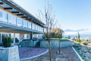 Photo 66: 4901 Northeast Lakeshore Road in Salmon Arm: Raven House for sale (NE Salmon Arm)  : MLS®# 10114374