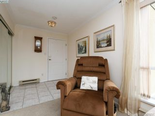 Photo 18: 2133 2600 Ferguson Rd in SAANICHTON: CS Turgoose Condo for sale (Central Saanich)  : MLS®# 831705