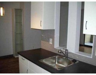 """Photo 5: 206 2234 PRINCE ALBERT BB in Vancouver: Mount Pleasant VE Condo for sale in """"OASIS"""" (Vancouver East)  : MLS®# V547042"""