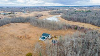 Photo 45: 10 26312 TWP RD 514: Rural Parkland County House for sale : MLS®# E4236708