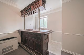 Photo 37: 6210 ELGIN Avenue in Burnaby: Forest Glen BS House for sale (Burnaby South)  : MLS®# R2620019