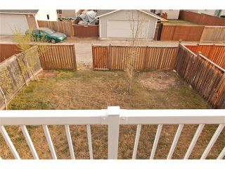 Photo 18: 20 BRIDLERIDGE Court SW in Calgary: Bridlewood House for sale : MLS®# C4060724