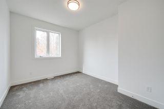 Photo 33:  in Edmonton: Zone 15 House for sale : MLS®# E4235164
