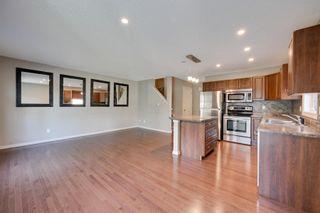 Photo 11: 28 1730 Leger Gate NW in Edmonton: Zone 14 House Half Duplex for sale : MLS®# E4250652