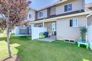 Photo 45: 177 Royal Oak Gardens NW in Calgary: Royal Oak Row/Townhouse for sale : MLS®# A1145885