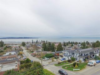 """Photo 7: 15765 PACIFIC Avenue: White Rock House for sale in """"White Rock"""" (South Surrey White Rock)  : MLS®# R2582579"""