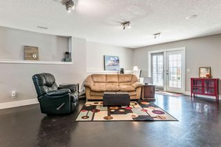 Photo 31: 605 Sunrise Close: Turner Valley Detached for sale : MLS®# A1019996