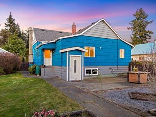 Photo 42: 4201 Victoria Ave in : Na Uplands House for sale (Nanaimo)  : MLS®# 869463