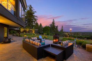 Photo 5: 8602 Saskatchewan Drive in Edmonton: Zone 15 House for sale : MLS®# E4258204