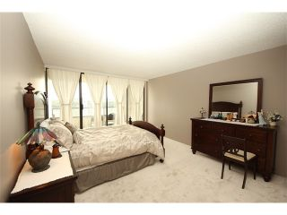 """Photo 7: 1307 3980 CARRIGAN Court in Burnaby: Government Road Condo for sale in """"DISCOVERY I"""" (Burnaby North)  : MLS®# V968039"""
