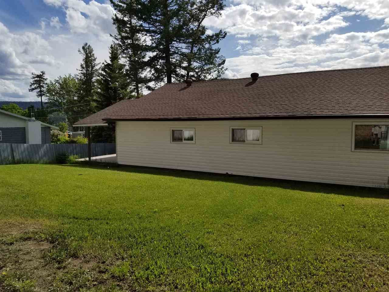Photo 18: Photos: 1038 DAIRY Road in Williams Lake: Williams Lake - City House for sale (Williams Lake (Zone 27))  : MLS®# R2450281