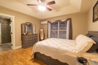 Photo 17: 14 Isaac Avenue in Kingston: 404-Kings County Residential for sale (Annapolis Valley)  : MLS®# 202101449