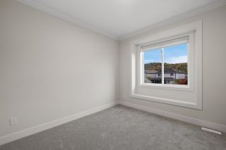 Photo 21: 4440 STEPHEN LEACOCK Drive in Abbotsford: Abbotsford East House for sale : MLS®# R2619594