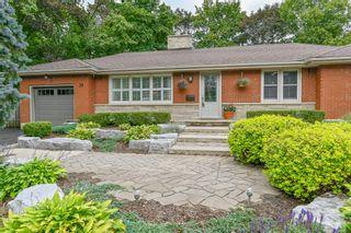 Photo 6: 39 Maple Avenue in Flamborough: House for sale : MLS®# H4063672