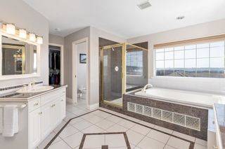 """Photo 29: 742 CAPITAL Court in Port Coquitlam: Citadel PQ House for sale in """"CITADEL HEIGHTS"""" : MLS®# R2579598"""