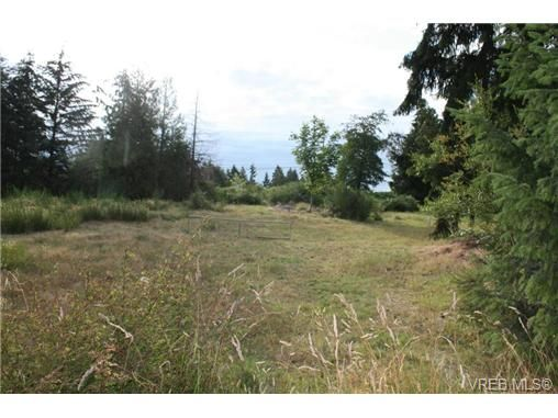 Photo 4: Photos: 2490 Trans Canada Hwy in COBBLE HILL: ML Mill Bay Retail for sale (Malahat & Area)  : MLS®# 736684