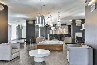 Photo 15: 88 Colgate Ave Unit #Ph09 in Toronto: South Riverdale Condo for sale (Toronto E01)  : MLS®# E4063069