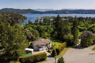 Photo 50: 2208 Ayum Rd in Sooke: Sk Saseenos House for sale : MLS®# 839430