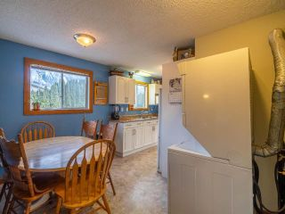 Photo 5: 873 FOSTER DRIVE: Lillooet House for sale (South West)  : MLS®# 159947