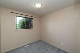 Photo 25: 7 WILD HAY Drive: Devon House for sale : MLS®# E4258247