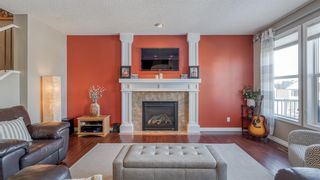 Photo 14: 71 Sunset View: Cochrane Detached for sale : MLS®# A1056946